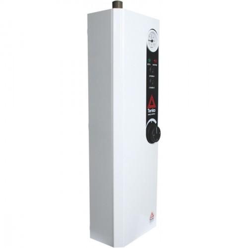 Tenko Econom 12 кВт 380 В Электрический котел
