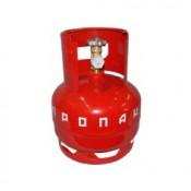 Газовые баллоны (1)
