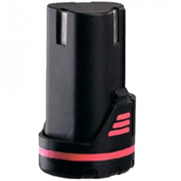 A1210Li HYA1210-46 Акумулятор для шурупокрута