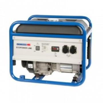 Endress ESE 3000 BS Генератор бензиновый