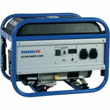 Endress ESE 2000 BS Генератор бензиновый
