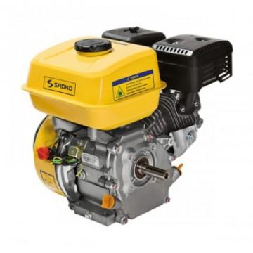 Sadko GE-200 Pro Двигатель бензиновый
