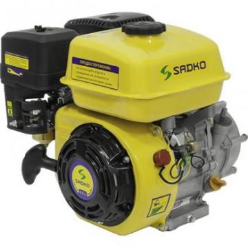 Sadko GE-200R Pro Двигатель бензиновый