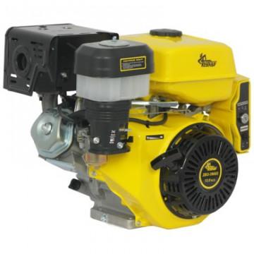 Кентавр ДВЗ-390БЕ Двигатель бензиновый