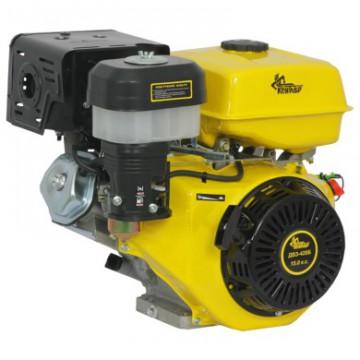 Кентавр ДВЗ-420Б Двигатель бензиновый