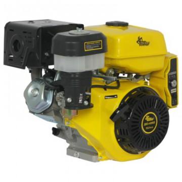 Кентавр ДВЗ-420БЕ Двигатель бензиновый