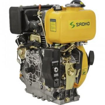 Sadko DE-310ME Двигатель дизельный