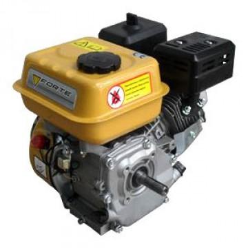 FORTE F200G Двигатель бензиновый