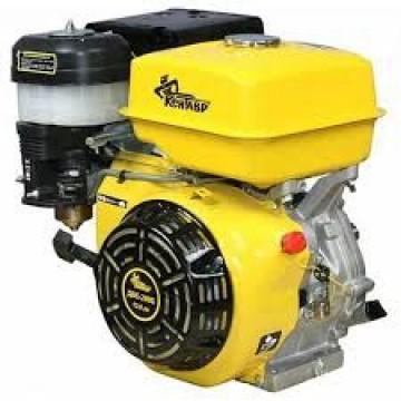 ДВЗ-200 Б1 Двигатель бензиновый Кентавр