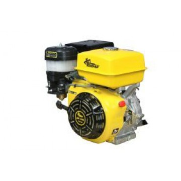 ДВЗ-200Б Двигатель бензиновый Кентавр