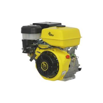 Кентавр ДВЗ-390Б Двигатель бензиновый