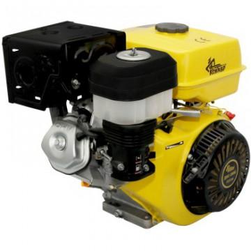 Кентавр ДВЗ-390БШЛ Двигатель бензиновый