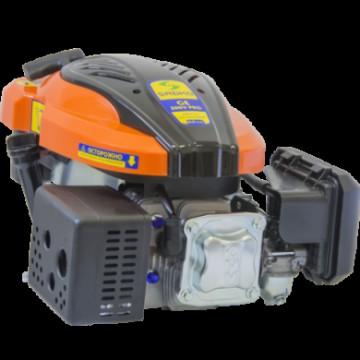 Sadko GE-200V PRO Двигатель бензиновый
