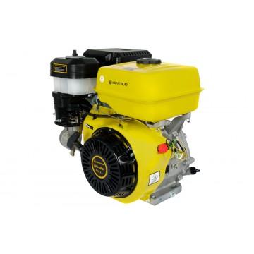 ДВЗ-390БГ Двигатель бензиновый Кентавр
