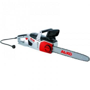 AL-KO EKI 2200/40 Электропила