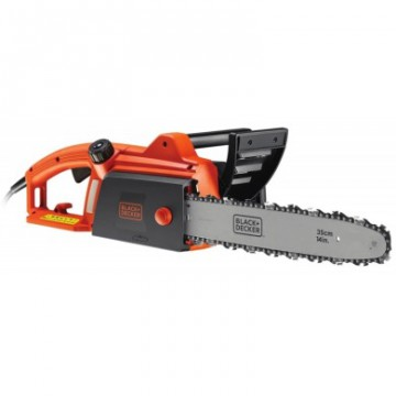Black&Decker CS1835 Электропила