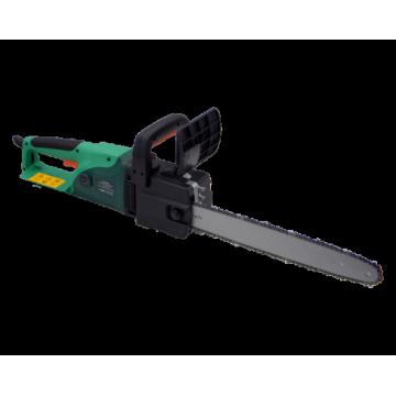 Craft-tec EKS 2000 Электропила