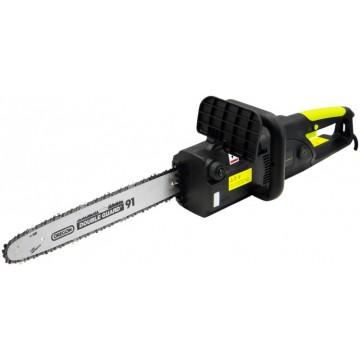 GRUNFELD ECP2200 Электропила