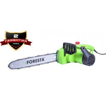 Foresta FS-1835S Электропила цепная