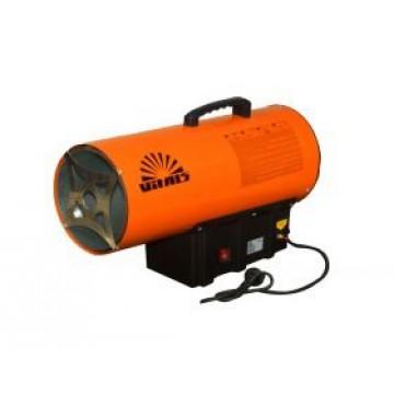 Vitals GH-151 Тепловая пушка газовая