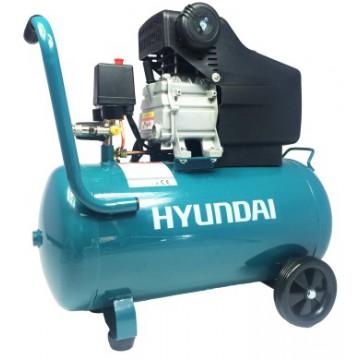 Hyundai HYC 2050 Компрессор