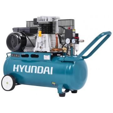 Hyundai HYC 2555 Компрессор