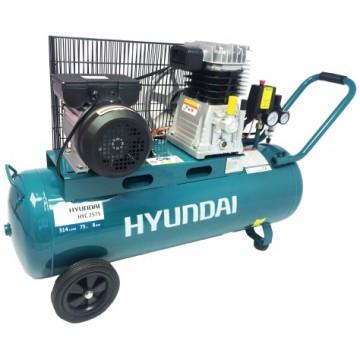 Hyundai HYC 2575 Компрессор