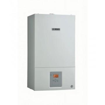 Bosch Gaz 6000 W WBN 6000-18C RN Котел газовый