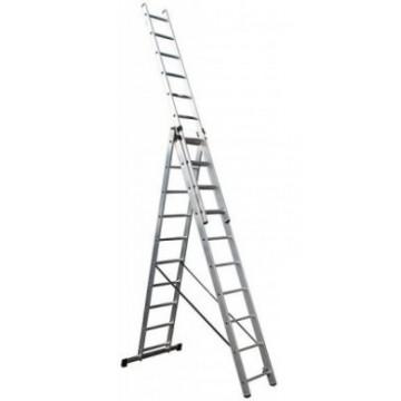 Forte CE3x10 Лестница
