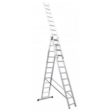 Forte CE3x12 Лестница