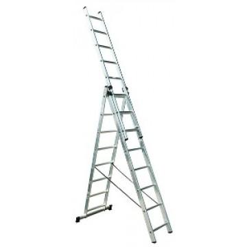 Forte CE3x8 Лестница