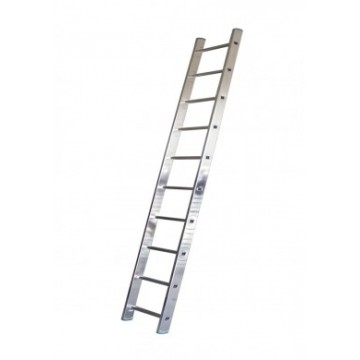 ITOSS 7110 Лестница приставная