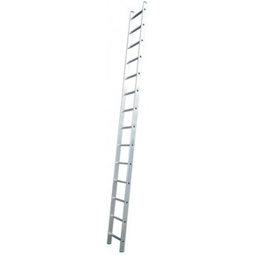 ITOSS 7114 Лестница приставная