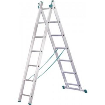ITOSS 7507 Лестница универсальная