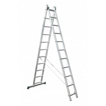 ITOSS 7511 Лестница универсальная