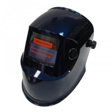 Forte MC-8000 Маска сварщика хамелеон