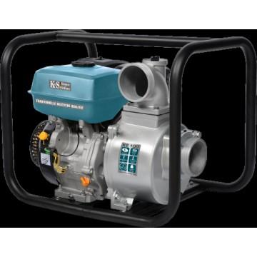 Konner&Sohnen KS 100 Мотопомпа для чистой воды