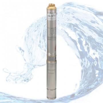 Vitals aqua 3-10DCo 1728-0.6r Насос погружной скважинный центробежный