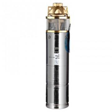 Vitals aqua 4DV 2023-0.75rc Насос погружной скважинный вихревой