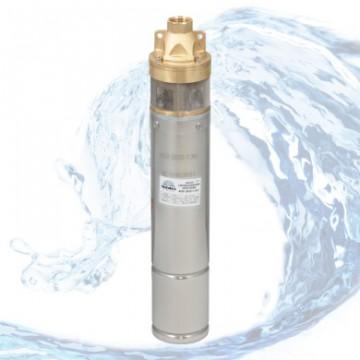 Vitals aqua 4DV 2032-1.3rc Насос погружной вихревой