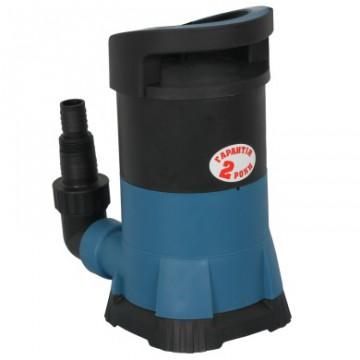 Vitals aqua DT 307s Насос погружной дренажный для чистой воды