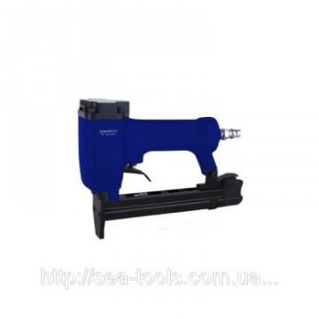 Forte S-6160 Пневматический степлер