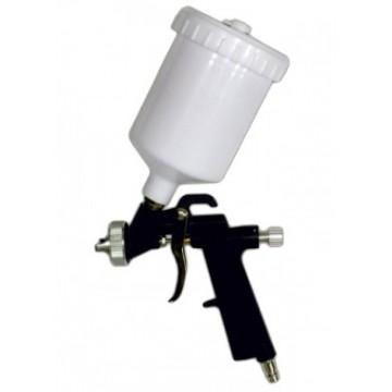 Werk ASG-1525PG Пневматический краскопульт