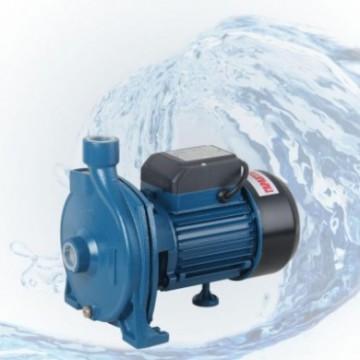 Vitals Aqua CP 670e Поверхностный насос