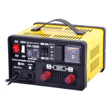 Кентавр ПЗП-150НП Пуско-зарядное устройство