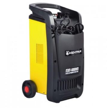 Кентавр ПЗП-600НП Пуско-зарядное устройство