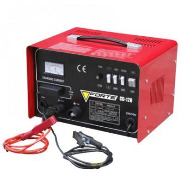 FORTE CD-120 Пуско-зарядное устройство