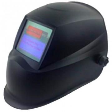 FORTE MC-2000 Сварочная маска