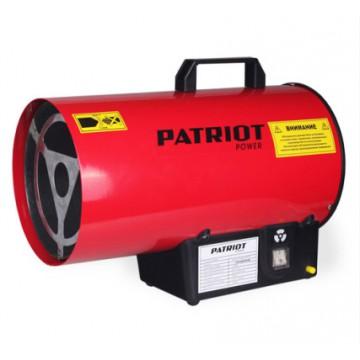 Patriot GS 33 Тепловая пушка
