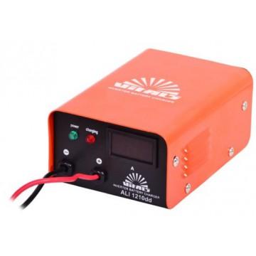 Vitals ALI 1210dd Зарядное устройство инверторного типа
